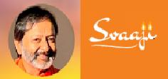 Svaaji.com